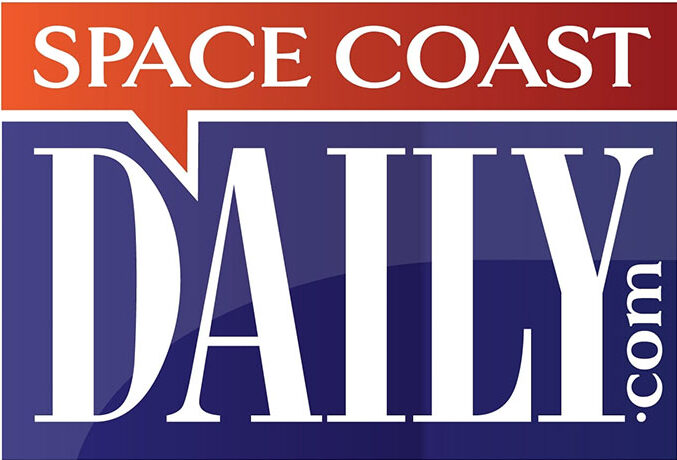 Space Coast Daily